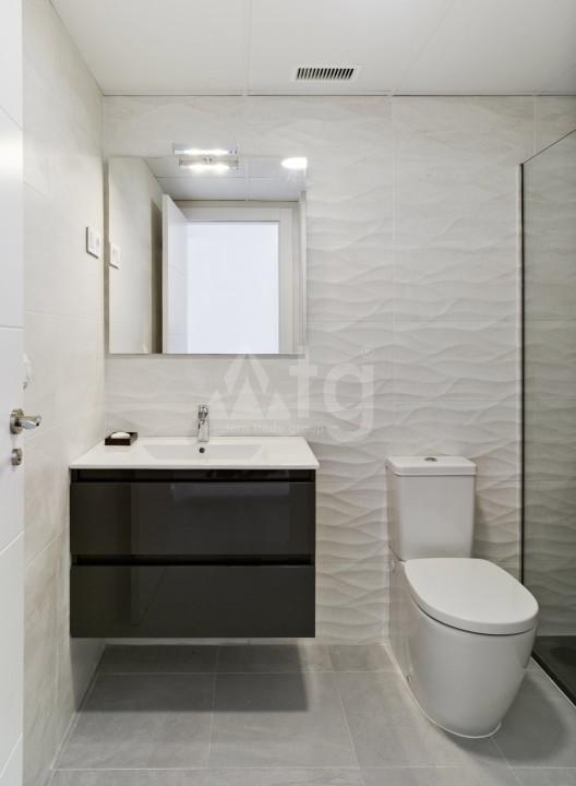3 bedroom Villa in San Miguel de Salinas - SUN2705 - 7