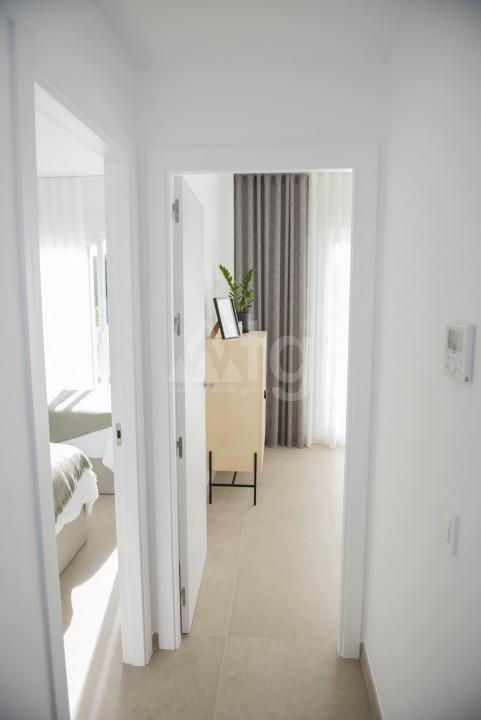 3 bedroom Villa in San Pedro del Pinatar  - RP118022 - 10