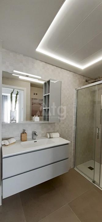 3 bedroom Villa in San Pedro del Pinatar  - RP118022 - 14