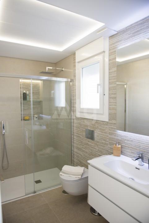 3 bedroom Villa in San Pedro del Pinatar  - RP118022 - 16