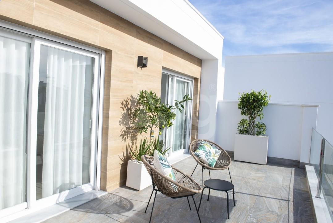 3 bedroom Villa in San Pedro del Pinatar  - RP118022 - 18