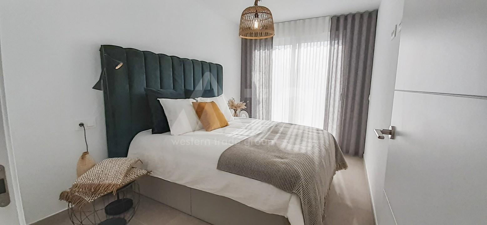 3 bedroom Villa in San Pedro del Pinatar  - RP118022 - 7