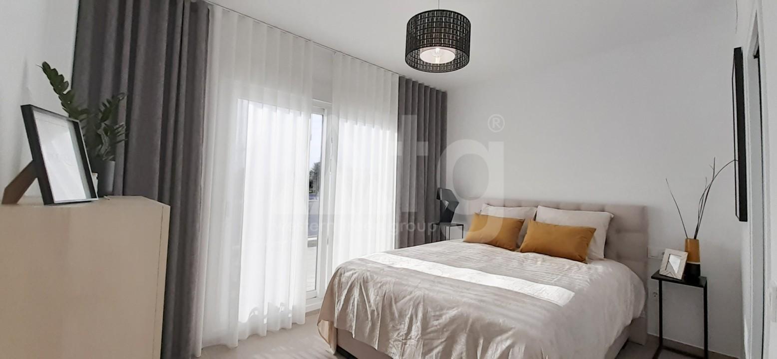 3 bedroom Villa in San Pedro del Pinatar  - RP118022 - 9