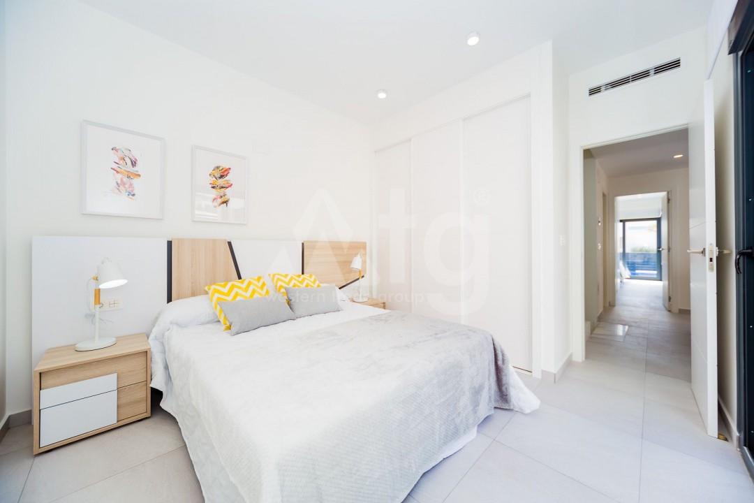 3 bedroom Villa in San Pedro del Pinatar - GU6647 - 5