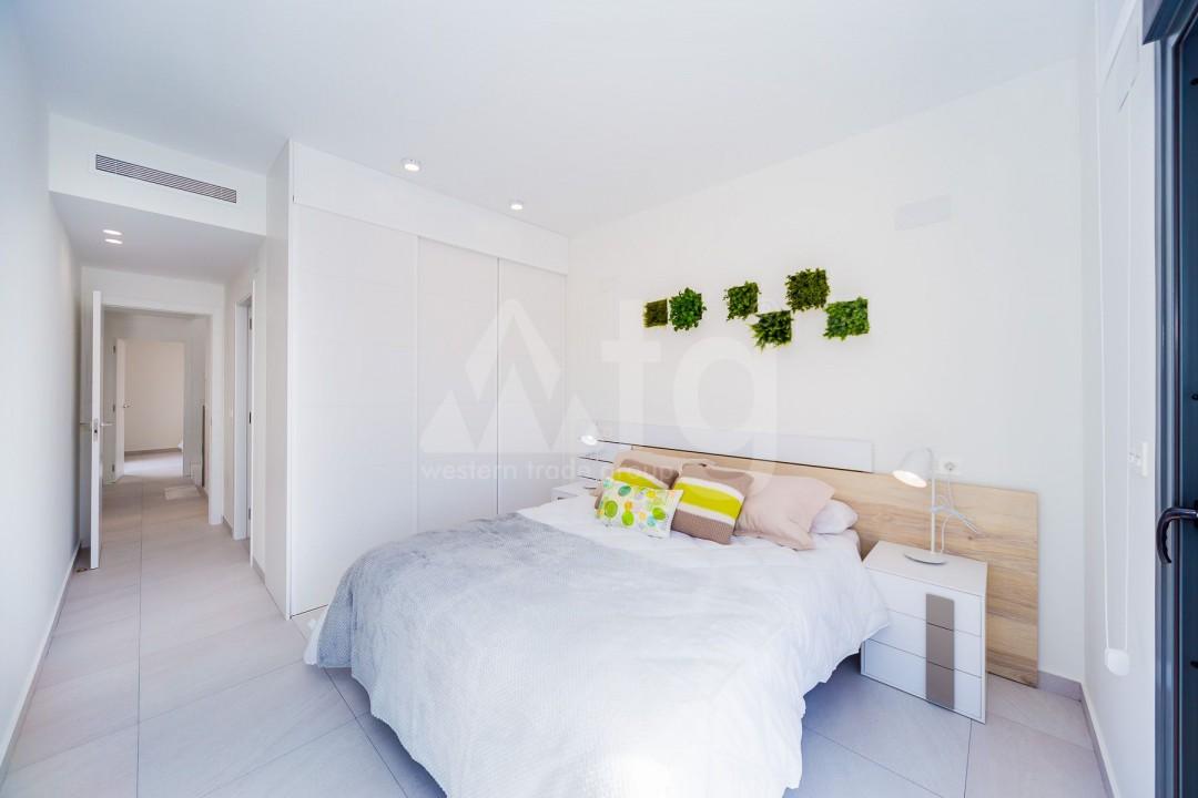 3 bedroom Villa in San Pedro del Pinatar - GU6647 - 7