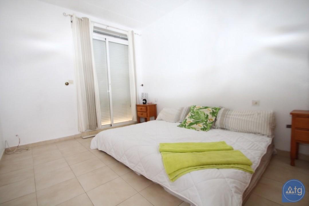 3 bedroom Villa in Santiago de la Ribera  - WHG113946 - 10