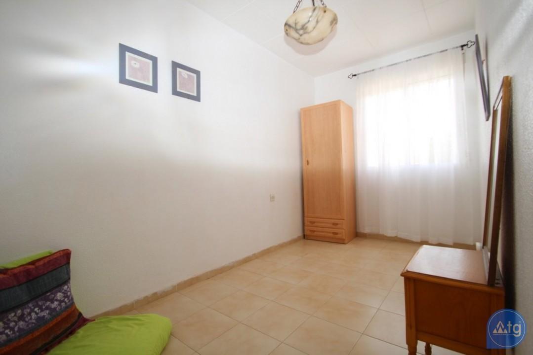 3 bedroom Villa in Santiago de la Ribera  - WHG113946 - 11