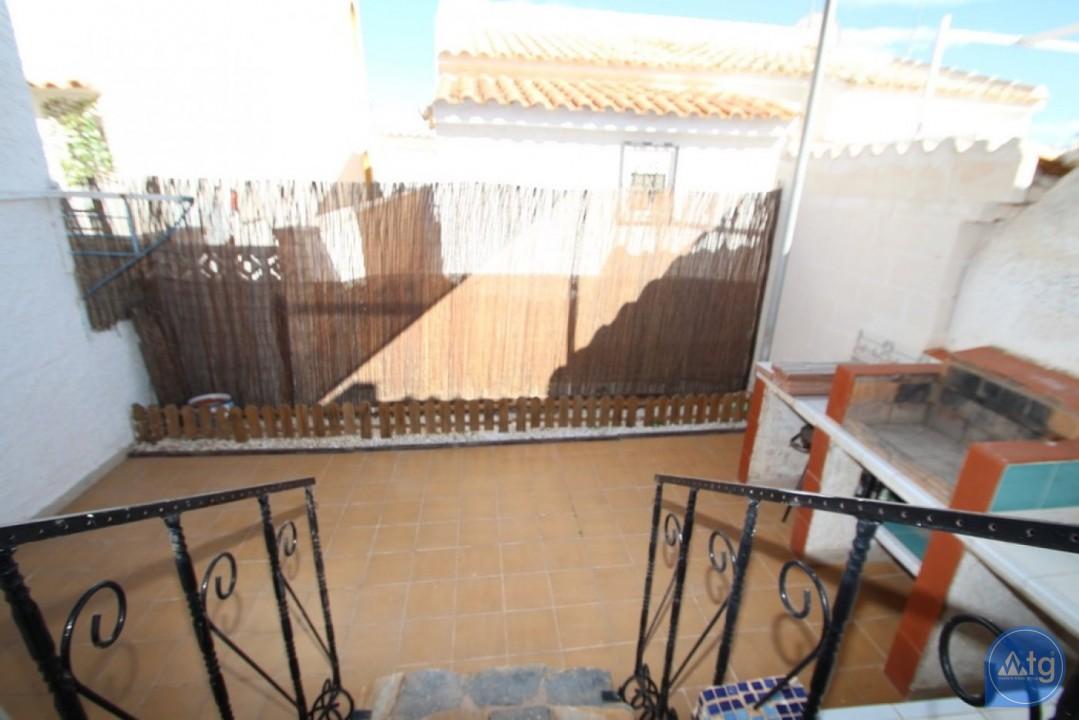 3 bedroom Villa in Santiago de la Ribera  - WHG113946 - 13