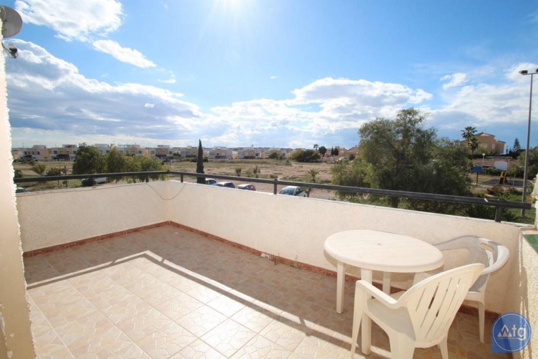 3 bedroom Villa in Santiago de la Ribera  - WHG113946 - 14
