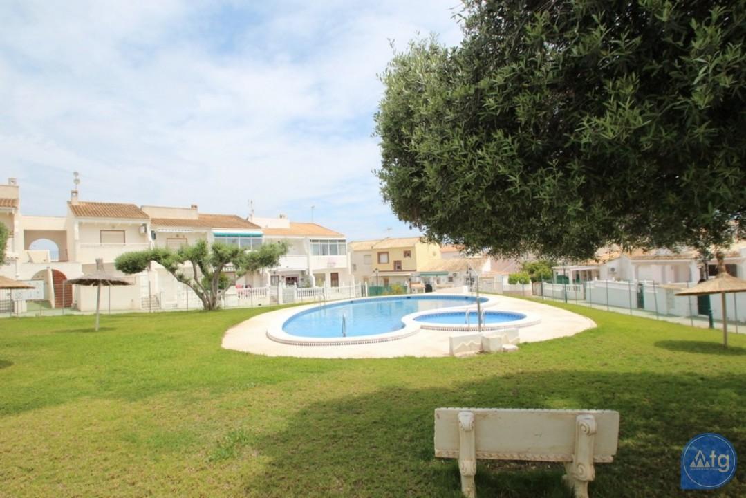 3 bedroom Villa in Santiago de la Ribera  - WHG113946 - 2