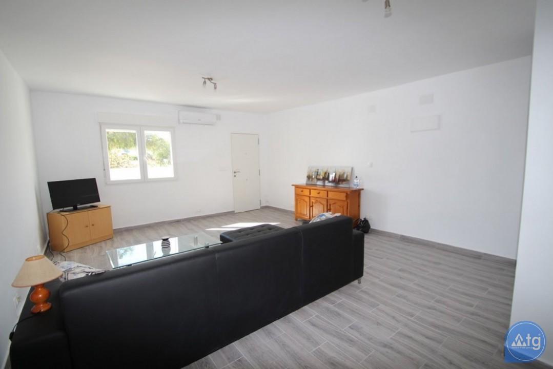 3 bedroom Villa in Santiago de la Ribera  - WHG113946 - 6