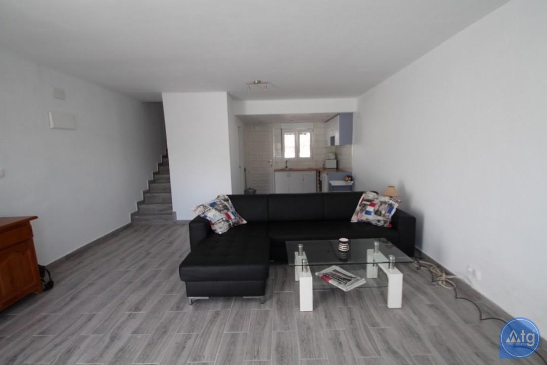 3 bedroom Villa in Santiago de la Ribera  - WHG113946 - 8