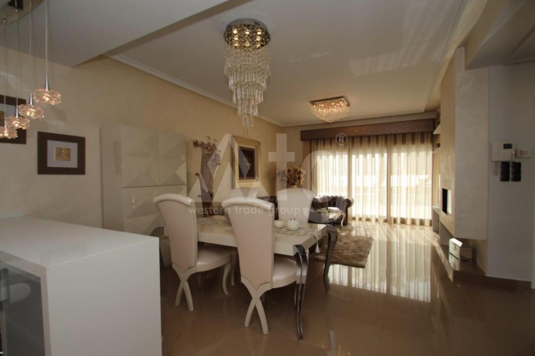 3 bedroom Villa in Santiago de la Ribera  - WHG8689 - 2