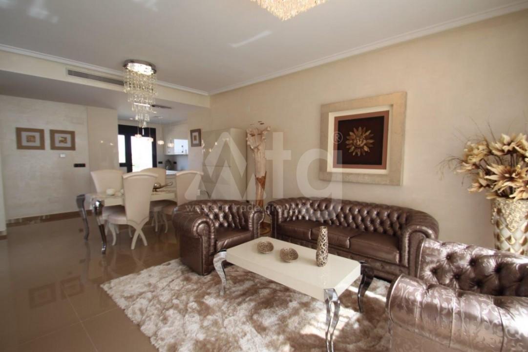 3 bedroom Villa in Santiago de la Ribera - WHG8689 - 8