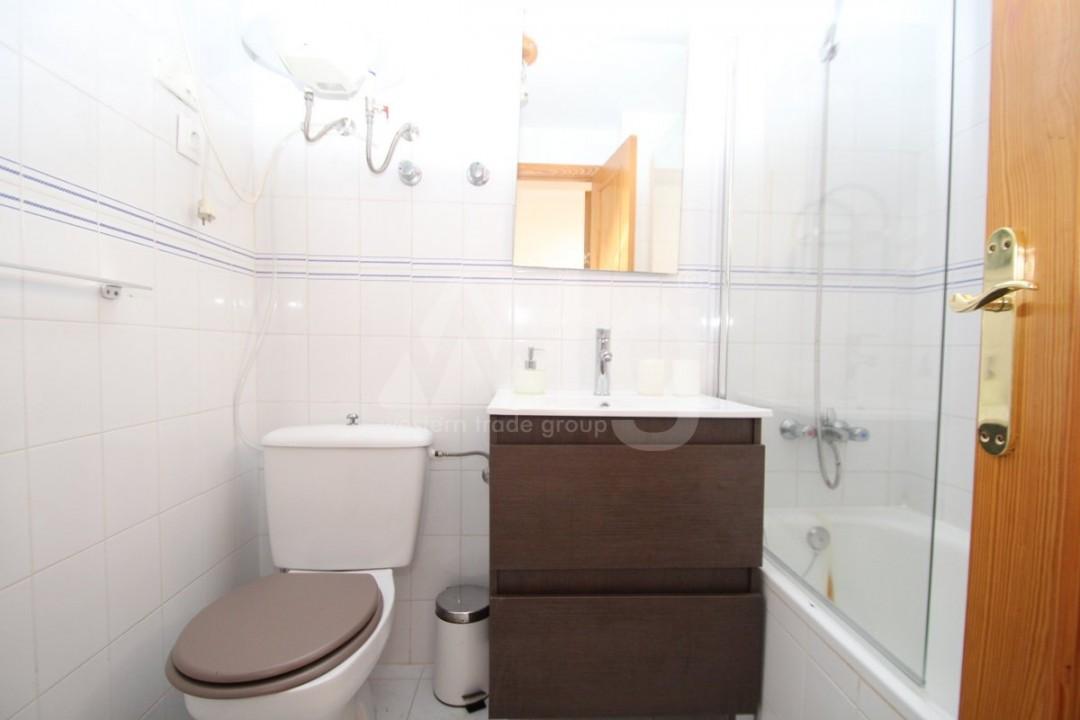 3 bedroom Villa in Santiago de la Ribera - WHG8694 - 11