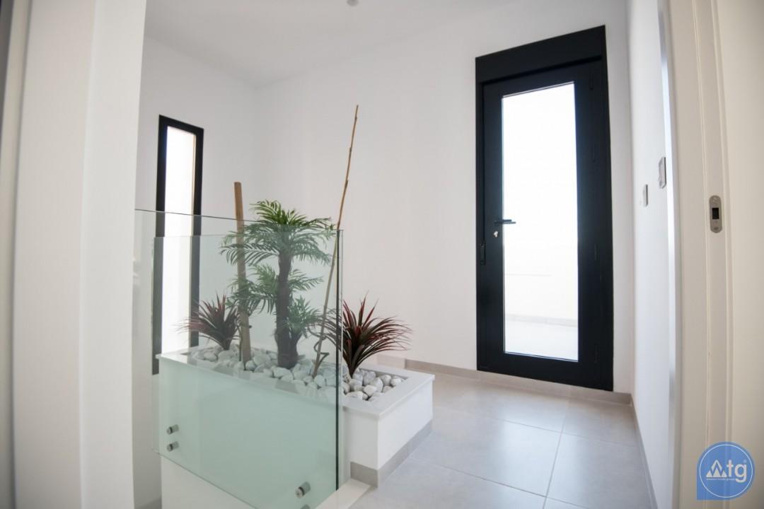 3 bedroom Villa in Santiago de la Ribera - WHG8694 - 24