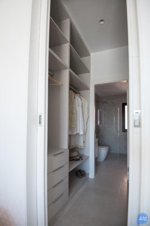 3 bedroom Villa in Santiago de la Ribera - WHG8694 - 33