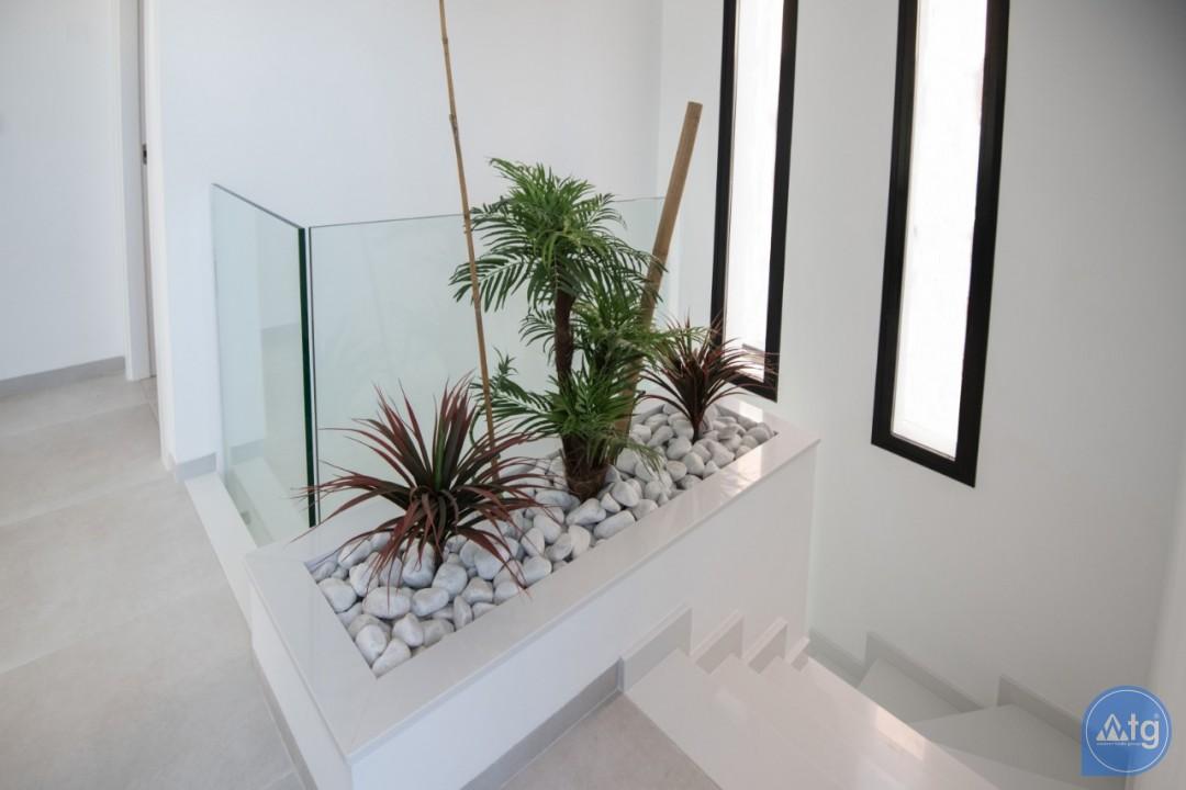 3 bedroom Villa in Santiago de la Ribera - WHG8694 - 36