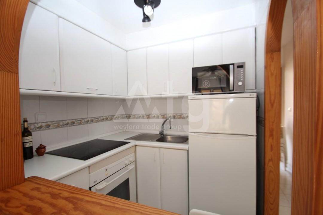 3 bedroom Villa in Santiago de la Ribera - WHG8694 - 7