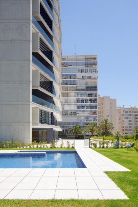 3 bedroom Villa in Torrevieja  - GVS116886 - 21