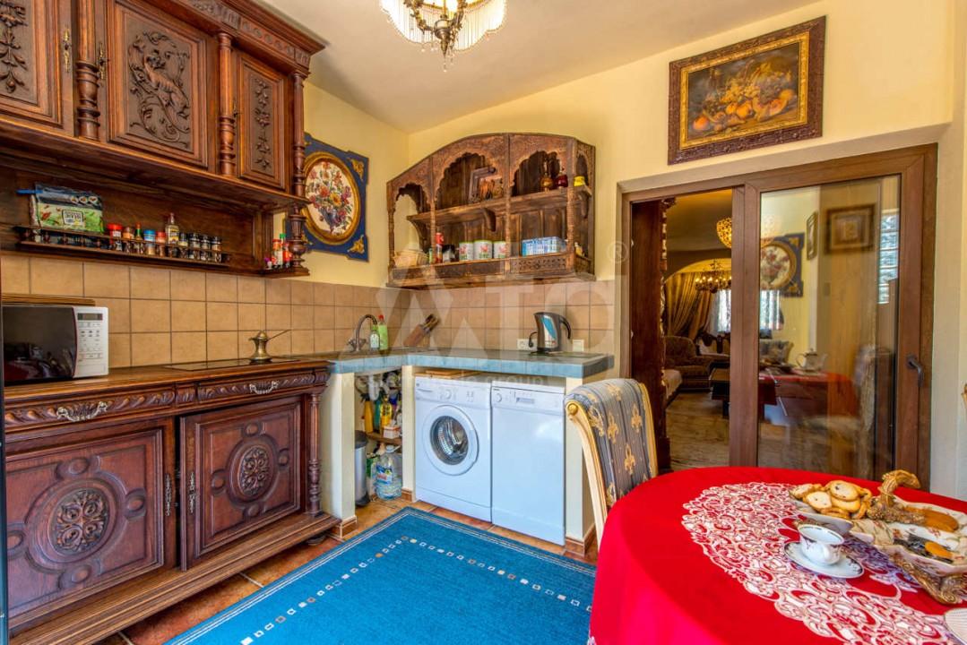 3 bedroom Villa in Los Balcones  - B2382 - 6