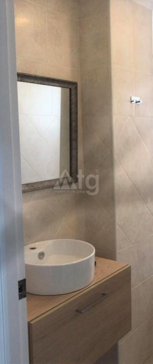 4 bedroom Villa in Torrevieja  - AG8503 - 7