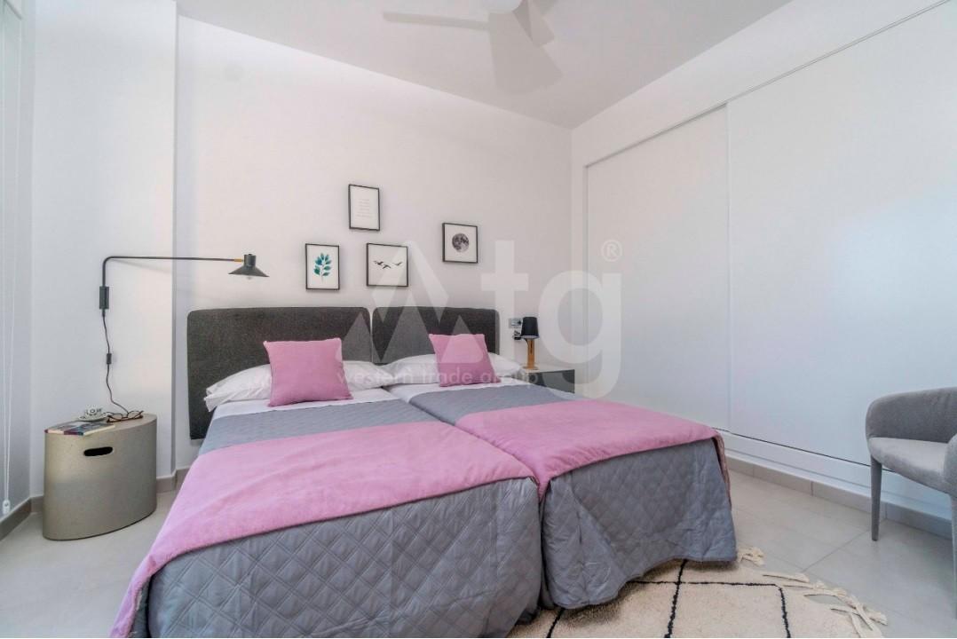 4 bedroom Villa in Torrevieja  - DI6351 - 14