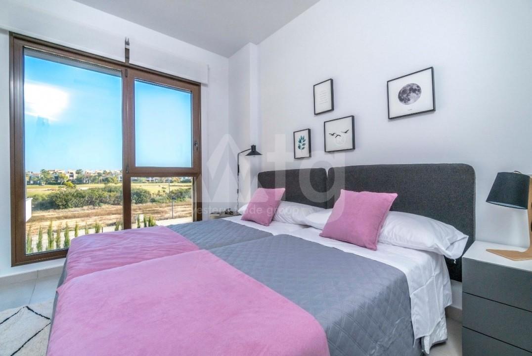 4 bedroom Villa in Torrevieja  - DI6351 - 15
