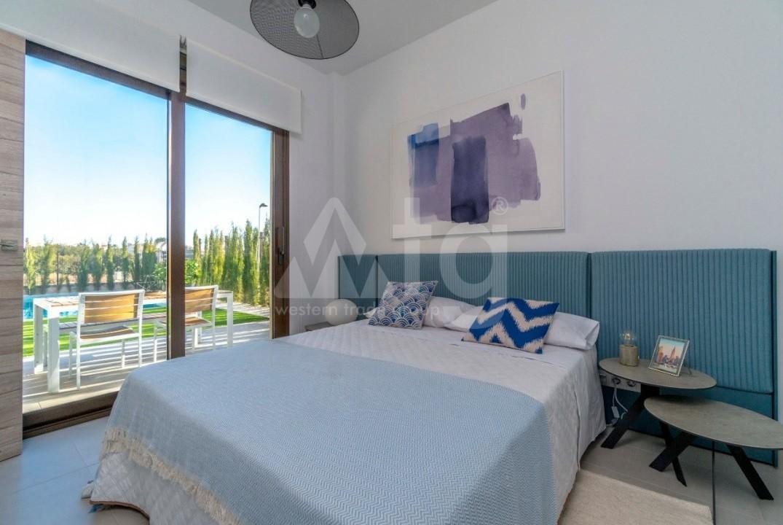 4 bedroom Villa in Torrevieja  - DI6351 - 18