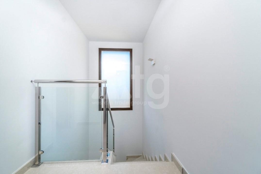 4 bedroom Villa in Torrevieja  - DI6351 - 20