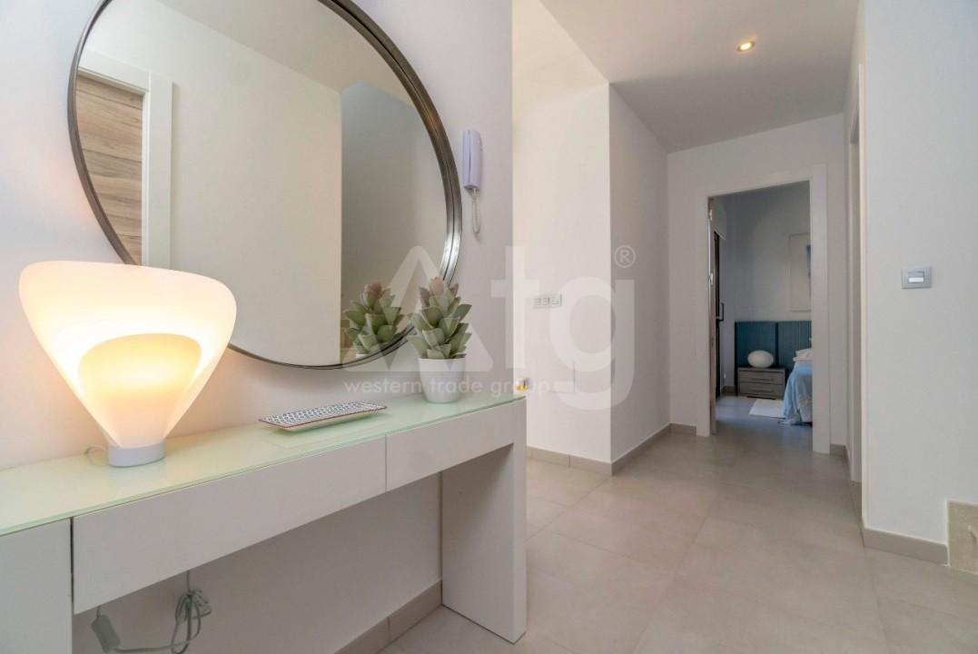 4 bedroom Villa in Torrevieja  - DI6351 - 21
