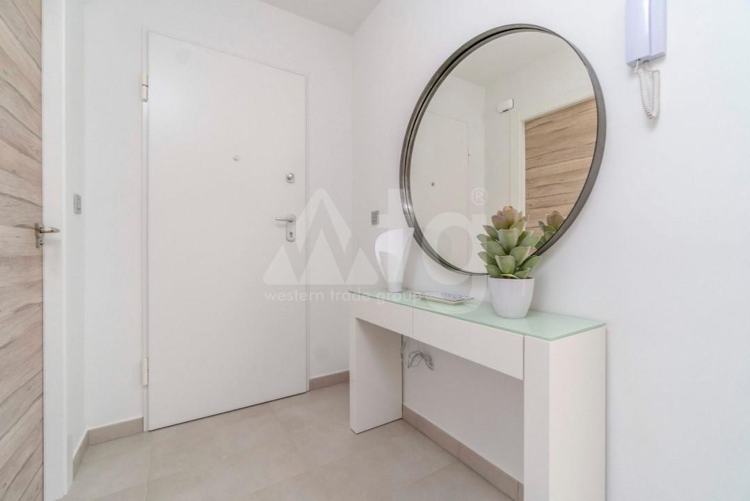4 bedroom Villa in Torrevieja  - DI6351 - 22
