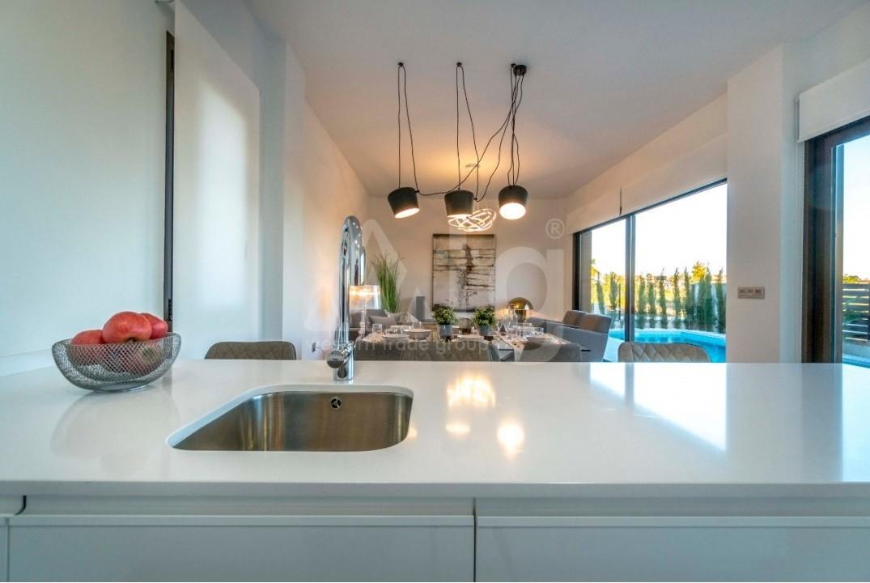 4 bedroom Villa in Torrevieja  - DI6351 - 25