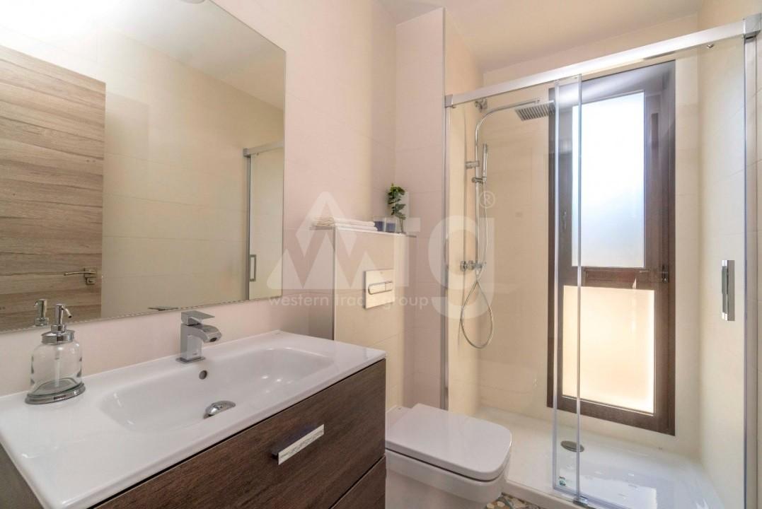 4 bedroom Villa in Torrevieja  - DI6351 - 26