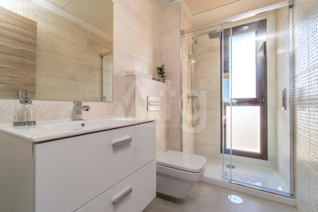 4 bedroom Villa in Torrevieja  - DI6351 - 27