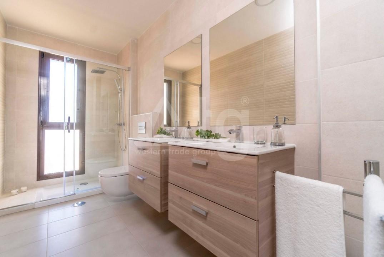 4 bedroom Villa in Torrevieja  - DI6351 - 28