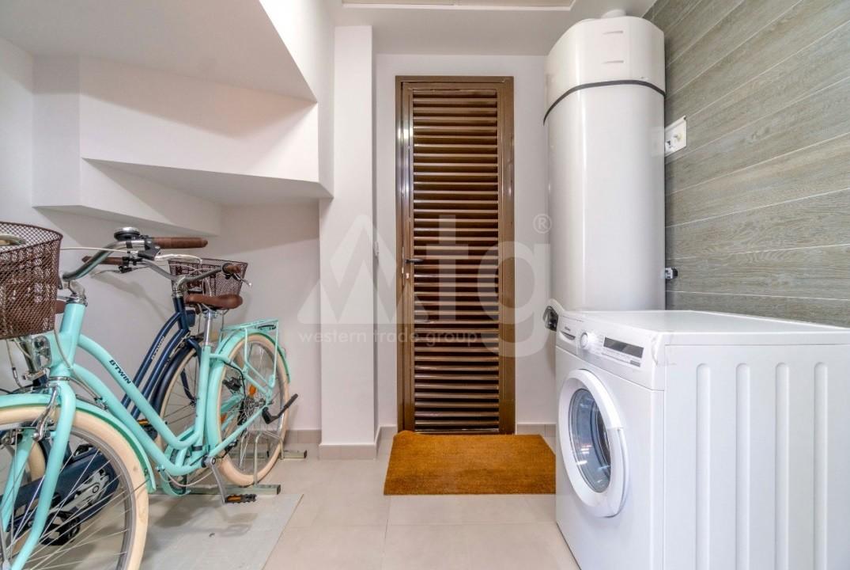 4 bedroom Villa in Torrevieja  - DI6351 - 29
