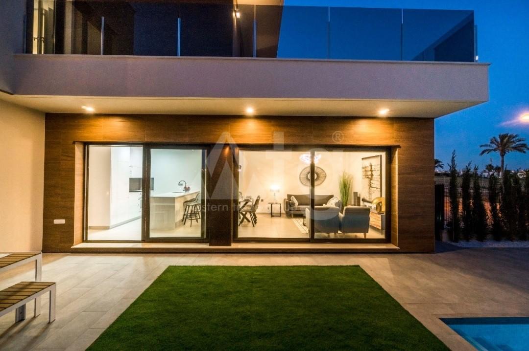 4 bedroom Villa in Torrevieja  - DI6351 - 3