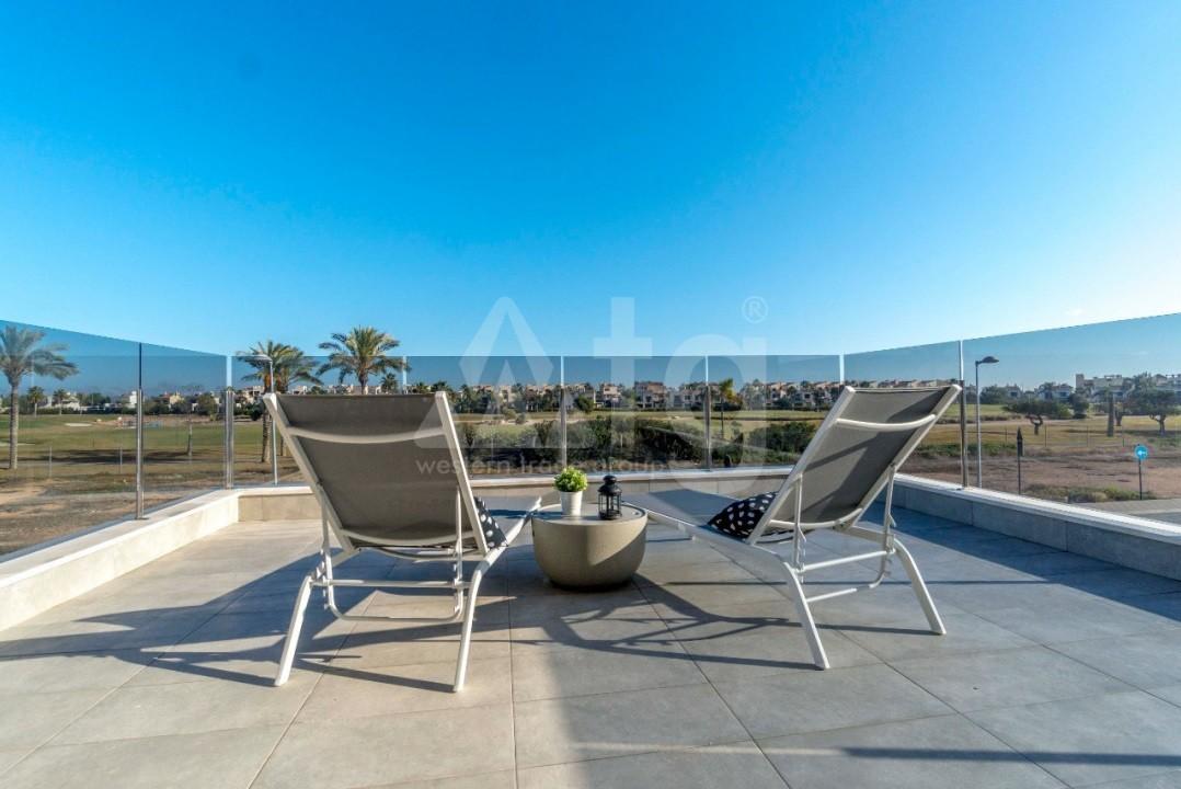 4 bedroom Villa in Torrevieja  - DI6351 - 30