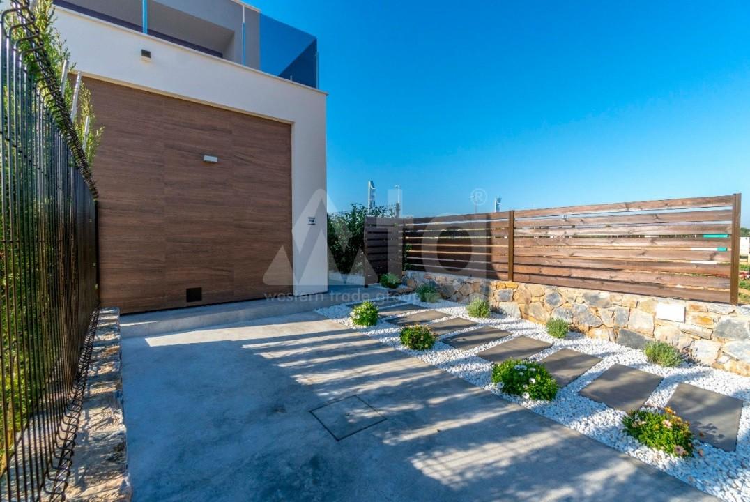 4 bedroom Villa in Torrevieja  - DI6351 - 32