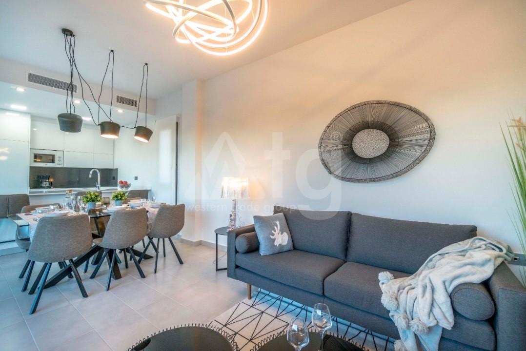 4 bedroom Villa in Torrevieja  - DI6351 - 7