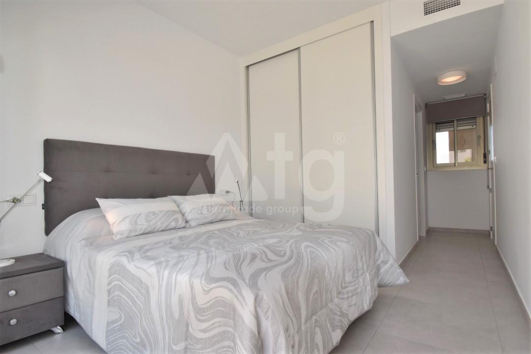 3 bedroom Villa in Torrevieja - AG1364 - 14