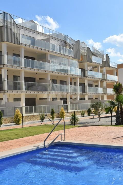 3 bedroom Villa in Torrevieja - AG1364 - 8