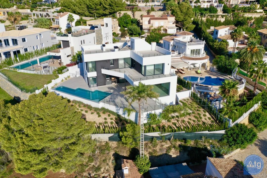 3 bedroom Villa in Torrevieja - IR6784 - 9