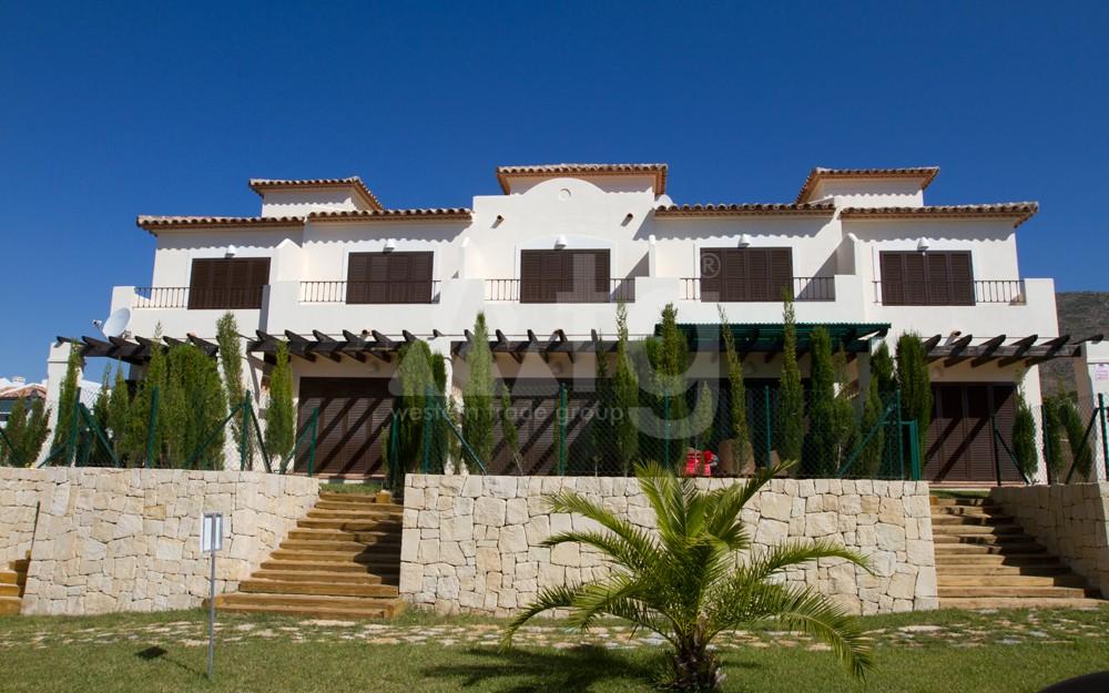 3 bedroom Villa in Villamartin - LH6484 - 11