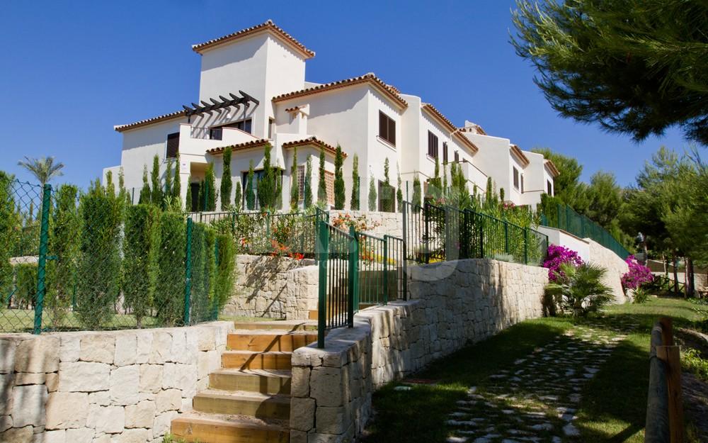 3 bedroom Villa in Villamartin - LH6484 - 13