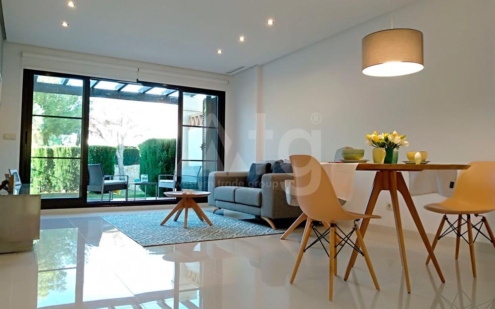 3 bedroom Villa in Villamartin - LH6484 - 3