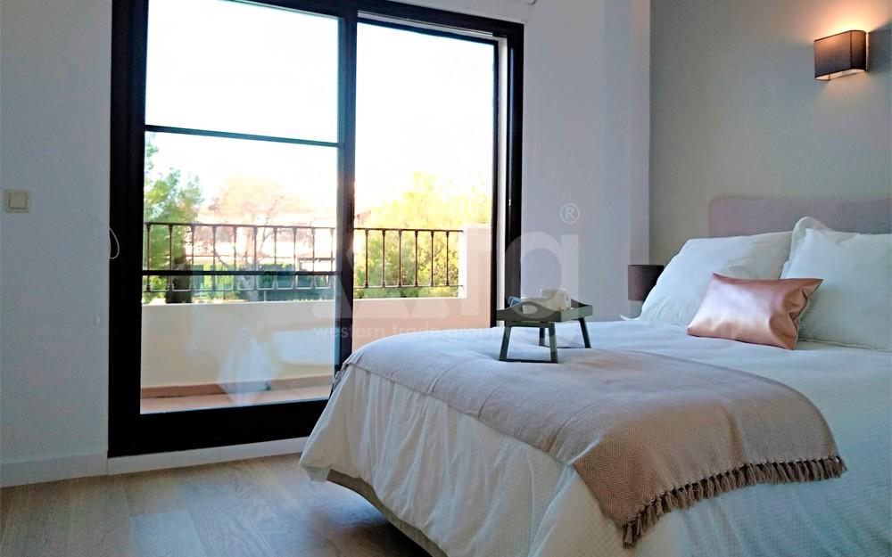 3 bedroom Villa in Villamartin - LH6484 - 4