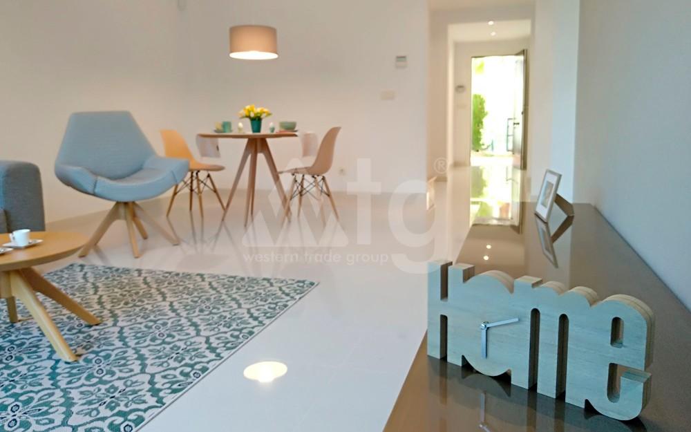 3 bedroom Villa in Villamartin - LH6484 - 5