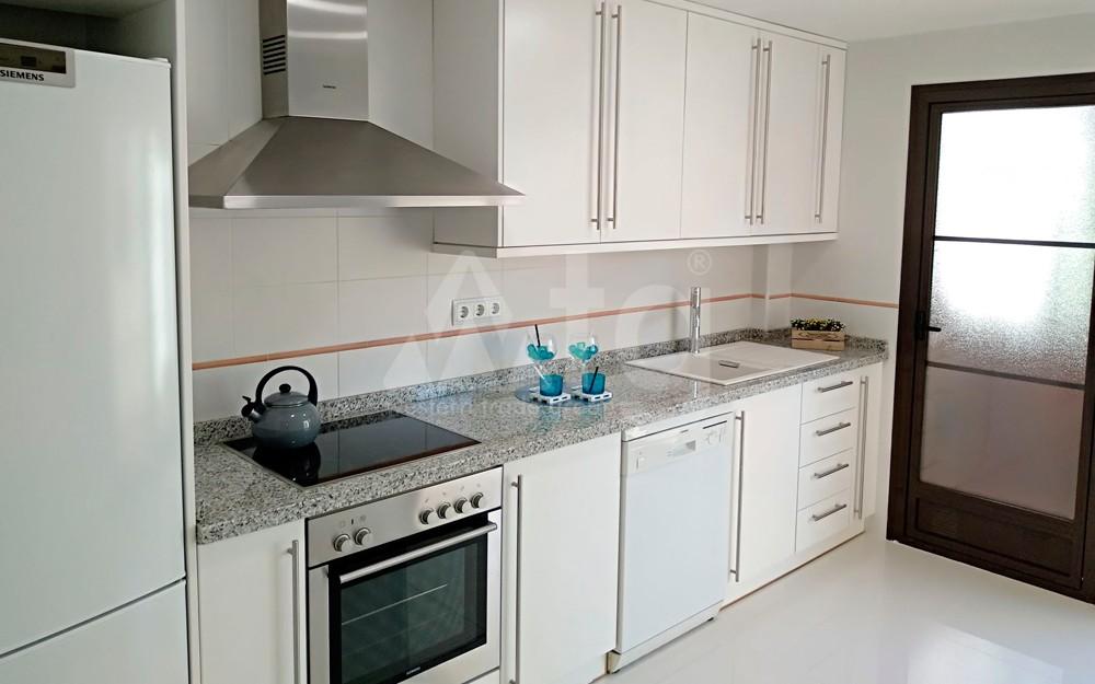 3 bedroom Villa in Villamartin - LH6484 - 6